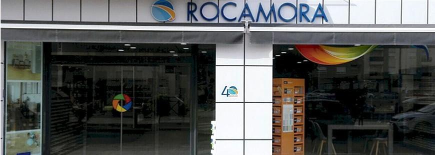 Decoraciones Rocamora Callosa de Segura